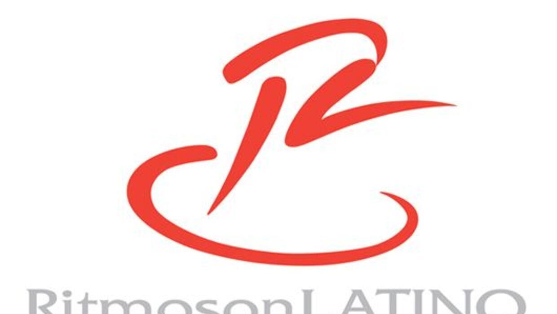 Ritmoson Latino es el canal de música latina que te lleva lo mejor y más...