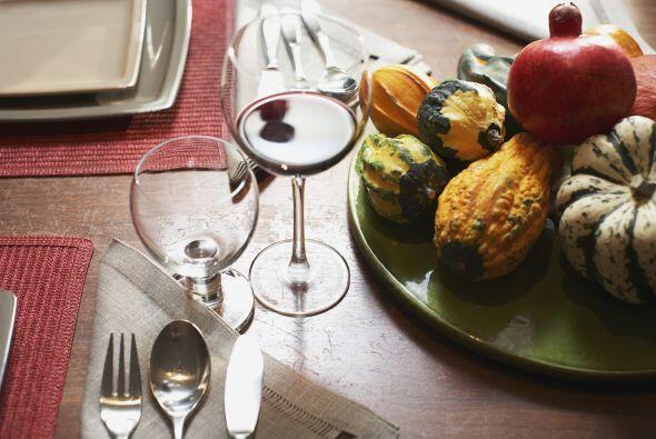 Vegetales desteñidos. Junta algunos vegetales como calabazas, zucchinis...