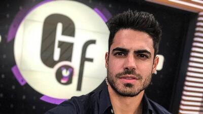 10 cosas que no todos saben (o tal vez sí) sobre Roberto Hernández