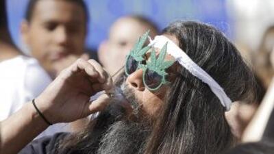 Autoridades temen que cárteles de la droga laven dinero a través de disp...