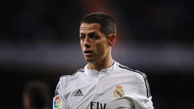 El Real Madrid busca mantener su buena racha cuando reciba al modesto Lu...