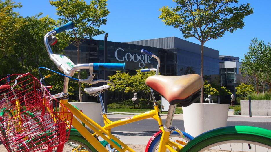Las 10 ciudades de EEUU donde más gente va al trabajo en bicicleta 3sanj...