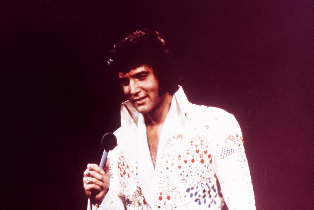 El mundo era así en 1973, el año en que nació Oscar 'Conejo' Pérez ap-73...