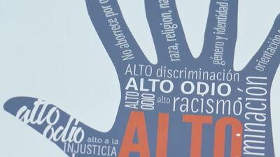 Autoridades de Santa Clara reportan un alarmante aumento en crímenes de odio
