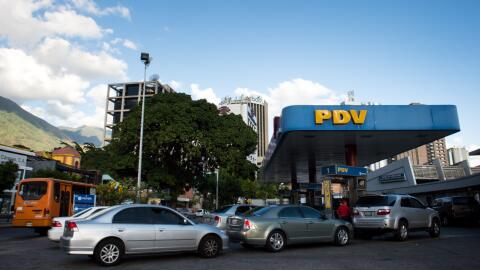 Indicadores Económicos venezuela.jpg