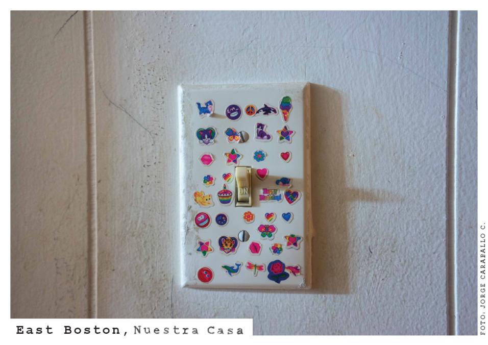 gentrificación boston