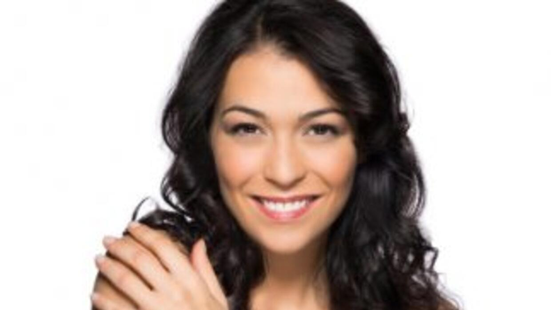 Hazte con los productos de belleza adecuados y ayuda a tu piel a lucir e...