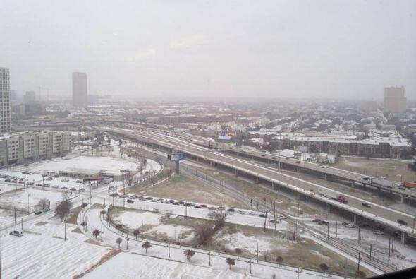 Nevada Metroplex 2014