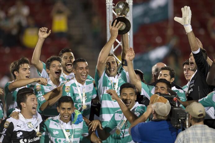 Se definieron los 'Súper Campeones' de México 20150720_14124.jpg
