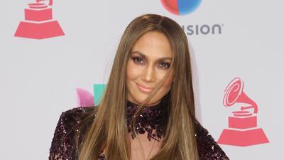 Las joyas y accesorios protagonistas de los Latin Grammy