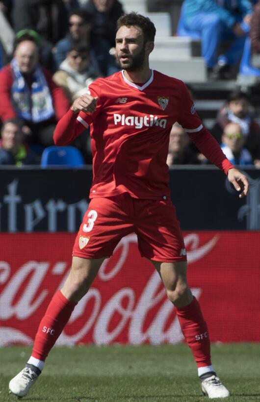 Sábado 14 de abril - Sevilla Vs. Villarreal: tras la eliminación de Cham...