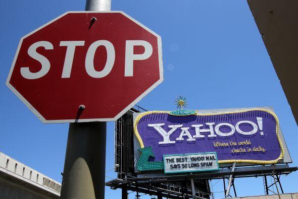 Grandes compañías en Estados Unidos han anunciado recortes masivos en su...