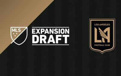 México jugó 'cascarita' en playa de Santos 2017-mls-expansion-draft-dl.jpg