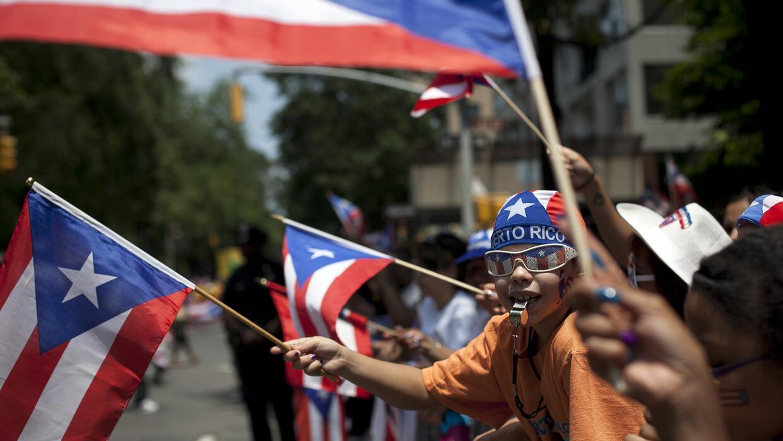 Después de Nueva York, Florida es el estado con más puertorriqueños.