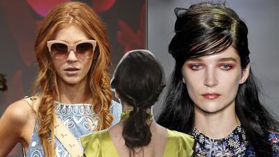 Camila Werner Ipinza peinadossss.jpg