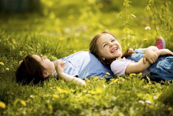 Autonomía. Dales a tus hijos cierto grado de autosuficiencia. Una buena...