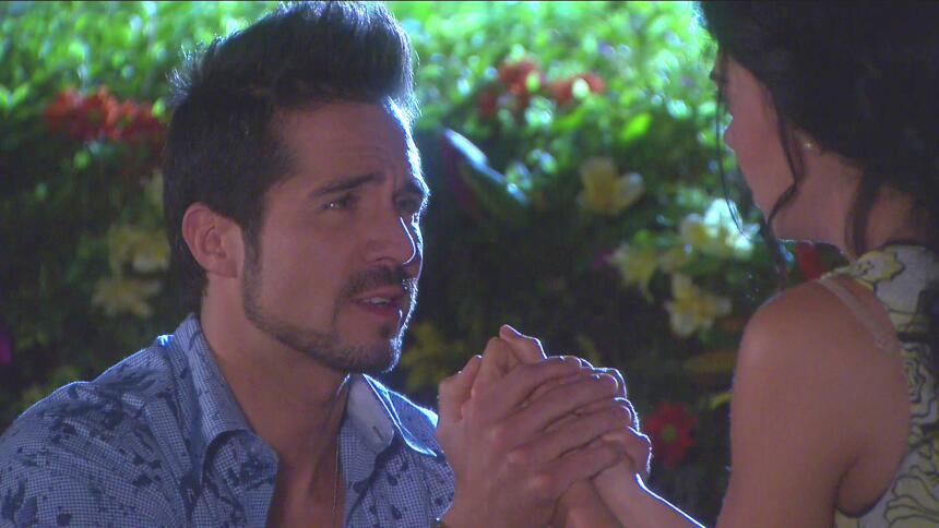 ¡Pedro y Fiorella se van a casar! 41B1C1CB6FEA472AAD7F1E688279197C.jpg