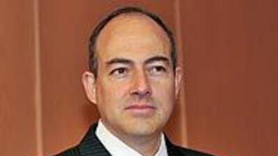 Fiscales mexicanos acordaron atacar estructura financiera de crimen orga...