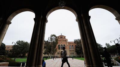 ¿Cuáles son las mejores universidades públicas del país?