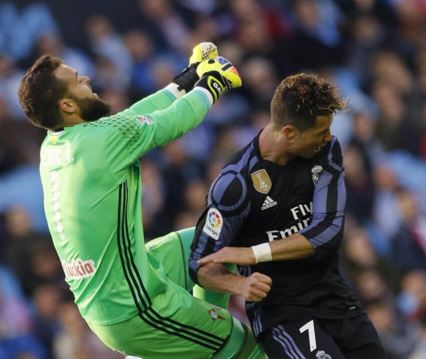 Cristiano Ronaldo será denunciado por fraude fiscal en España 6363065361...