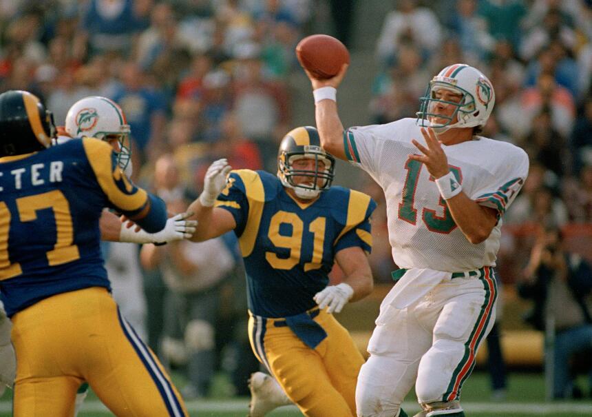 Los 10 quarterbacks con más yardas aéreas en la historia de la NFL 03.jpg