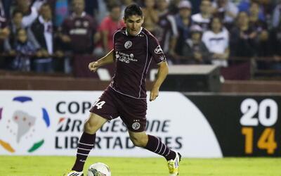Jorge Pereyra