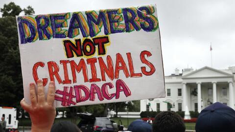 Immigration Trump Immigration_Taba (1).jpg