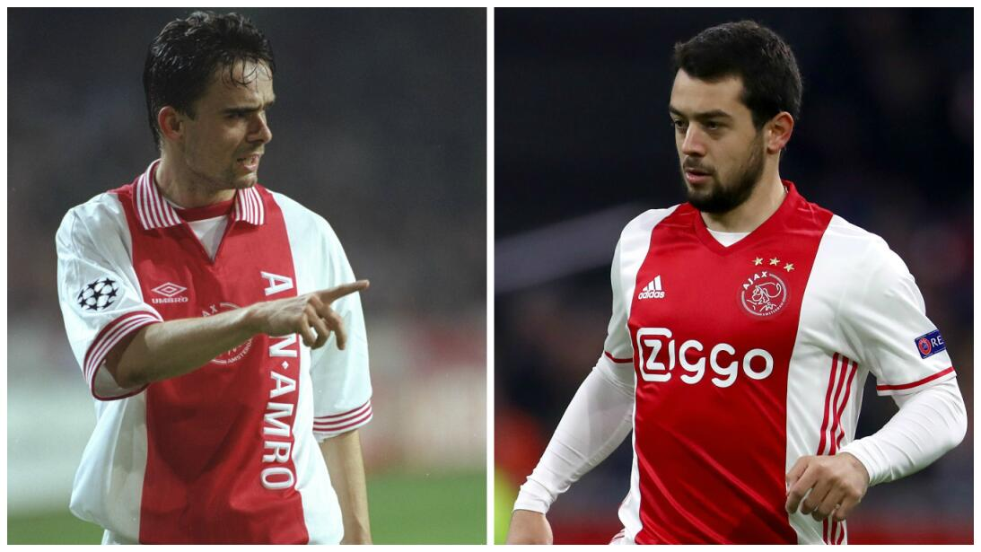 Estos 12 adolescentes revivieron al mítico Ajax campeón de Europa 8.jpg