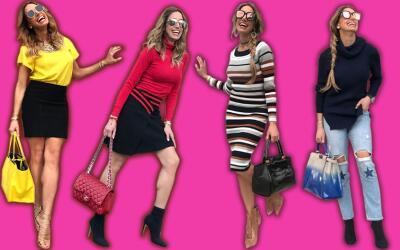 Programas television video entretenimiento lili-moda-thumbnail.jpg