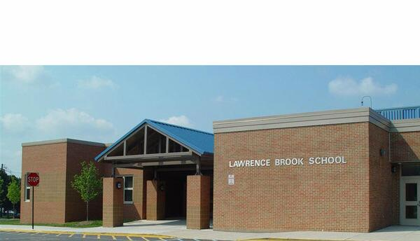 Lawrence Brook School