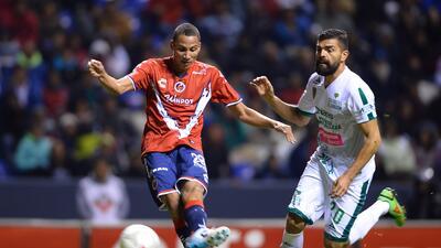 Jaguares cerrarán en Veracruz la fase de grupos en Copa MX
