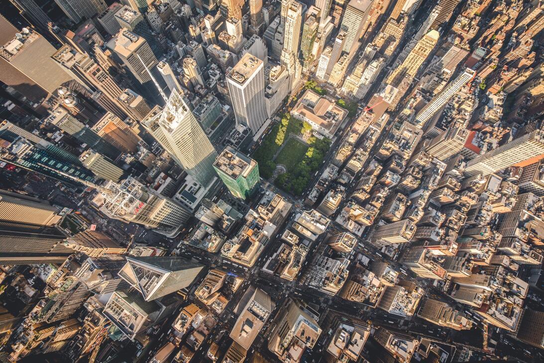 Estas son las diez ciudades de más crecimiento en Estados Unidos 4NYC.jpg