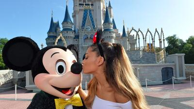 ¡Felices 90 años, Mickey Mouse! El famoso ratón de Walt Disney está de festejo