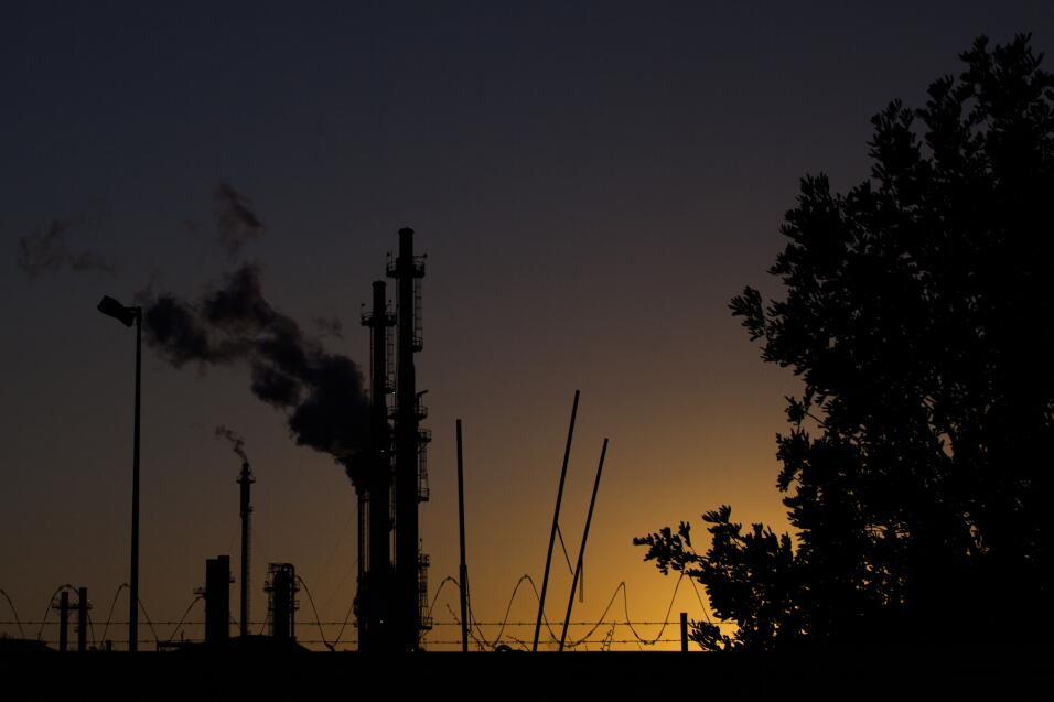 Wilmington: un Disney World de la contaminación Galeria_refineria_11.jpg