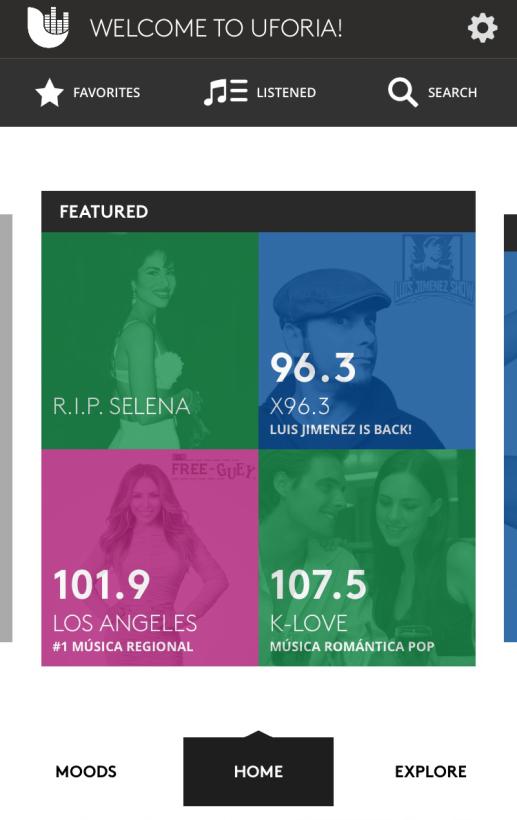 Selena y sus canciones más populares de  Screen Shot 2017-03-31 at 8.20....