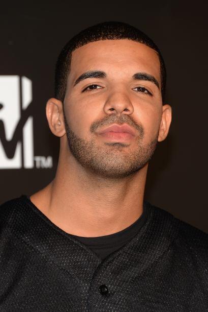 Drake, como te vistes es lo que reflejas y por eso te veías todo aburrid...