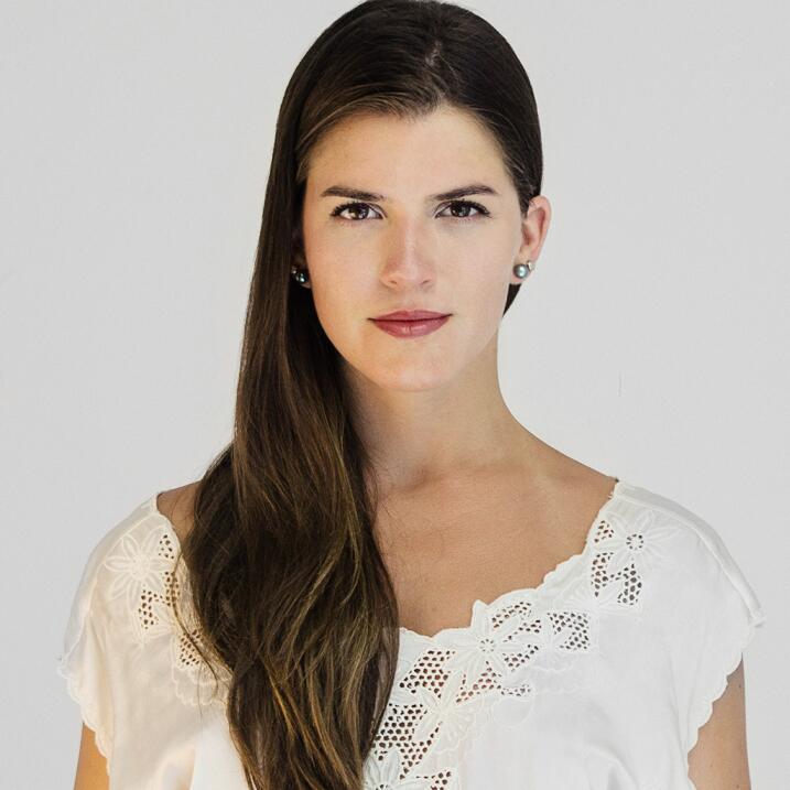 ¿Quién es la verdadera 'Miami girl'? Miami-Girls-Aleksandra-Marcotte.jpg