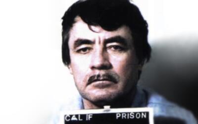 Vicente Benavides Figueroa, en una foto oficial tomada poco despu&eacute...