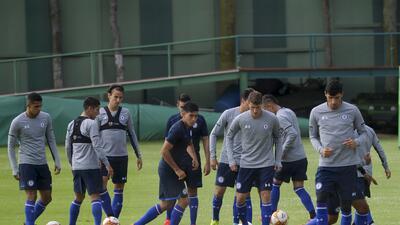 Cruz Azul: entre la confianza por los resultados y la presión por un título en Liga MX