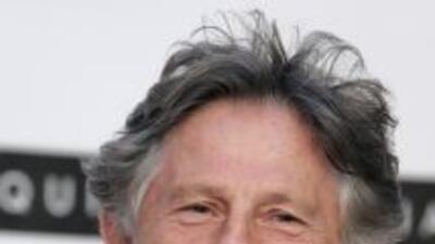 Desde niño, Roman Polanski ha estado marcado por el sino de la tragedia.