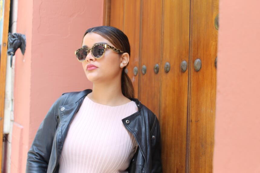 Estas son las fotos más bellas de Clarissa Molina en Sevilla IMG_4363.JPG
