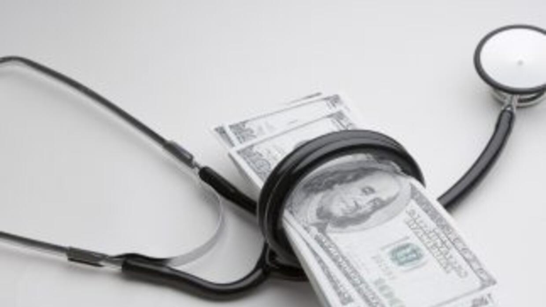Obtén información en español sobre la Ley de Cuidado de Salud a Bajo Pre...