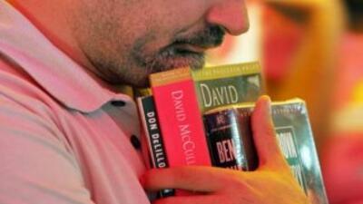 La Feria Internacional del Libro de Miami es considerada como la reunión...
