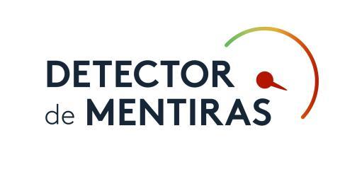 Periodismo de Datos logo_blanco_jpeg.jpg