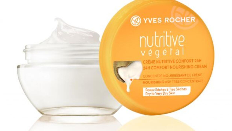 Para este invierno, no olvides usar cosméticos que te ayuden a mantener...