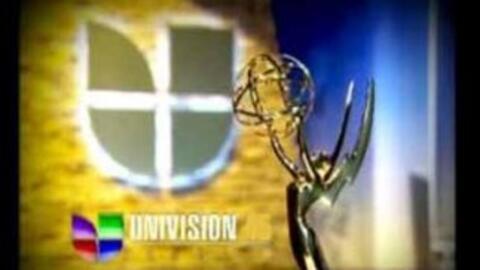Premio Emmy