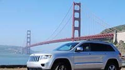 Jeep Grand Cherokee 2011 32fb1da6661843a89207850f832682e1.jpg