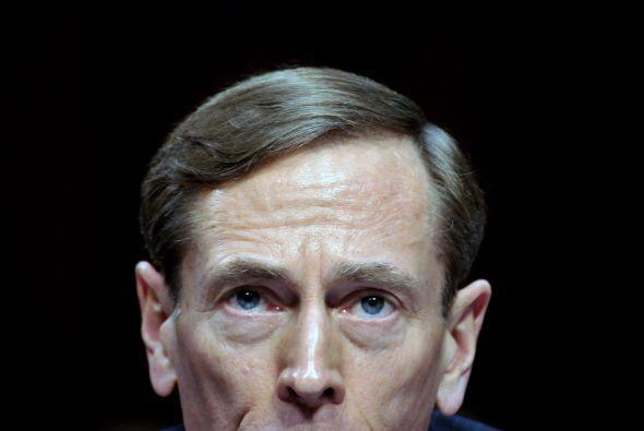 """Obama además halagó """"su rigor intelectual, su dedicación y su patriotism..."""