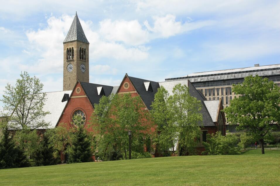 educacion universidades