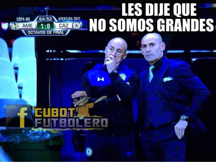 Cruz Azul también perdió con los memes de la Copa MX 22728732-1524981000...